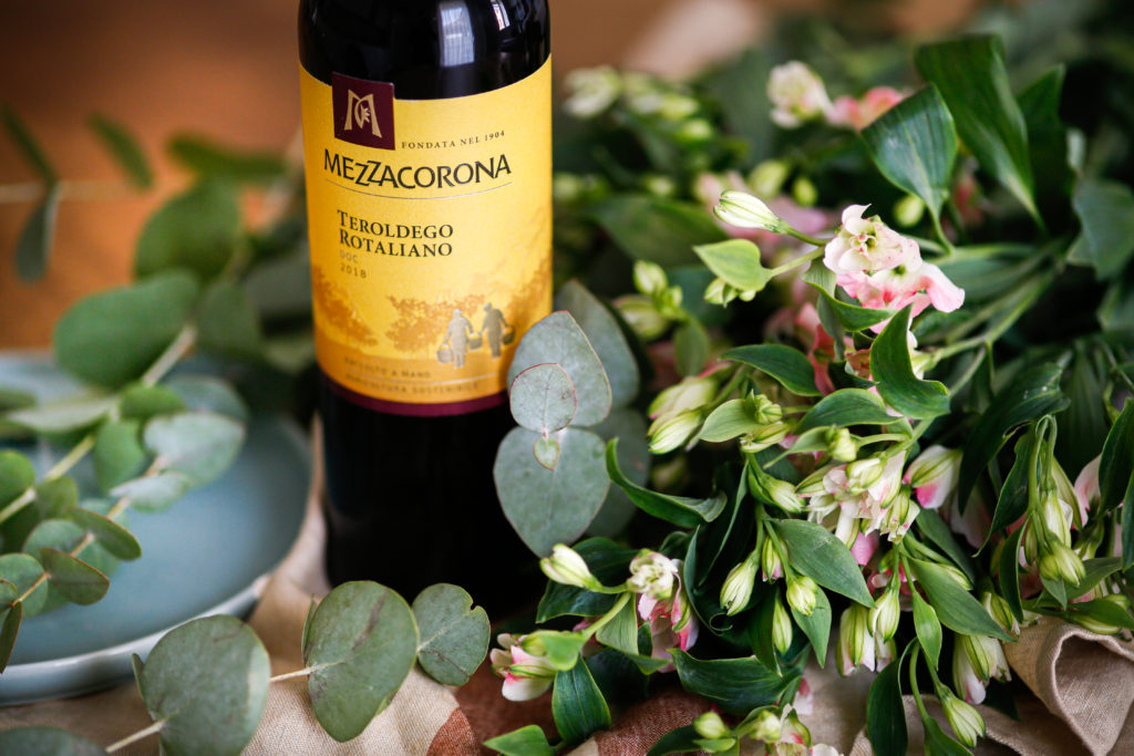 Gruppo Mezzacorona