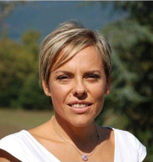 Nicoletta Antonias