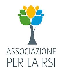 Associazione per la RSI
