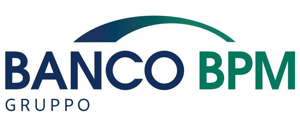 Gruppo Banco BPM
