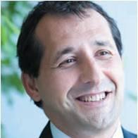 Pier Mario Barzaghi