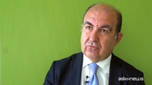 Mauro Bombacigno, Responsabile Direzione Engagement di BNP Paribas Italia