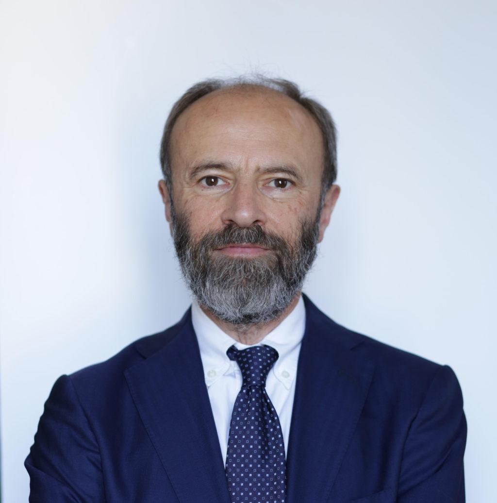 Franco Bompani