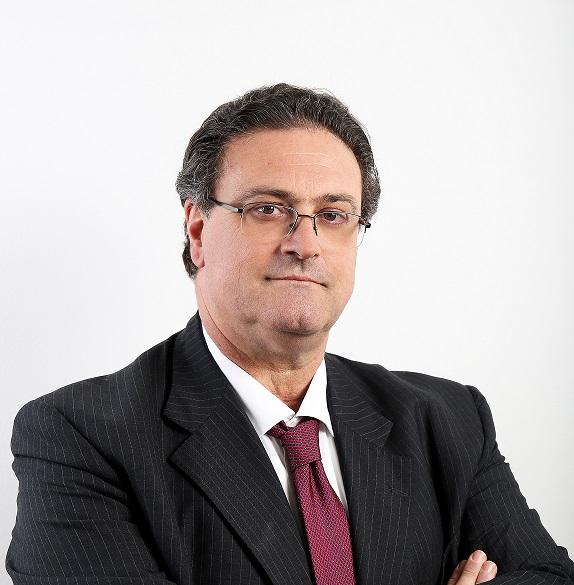 Gaetano Colucci
