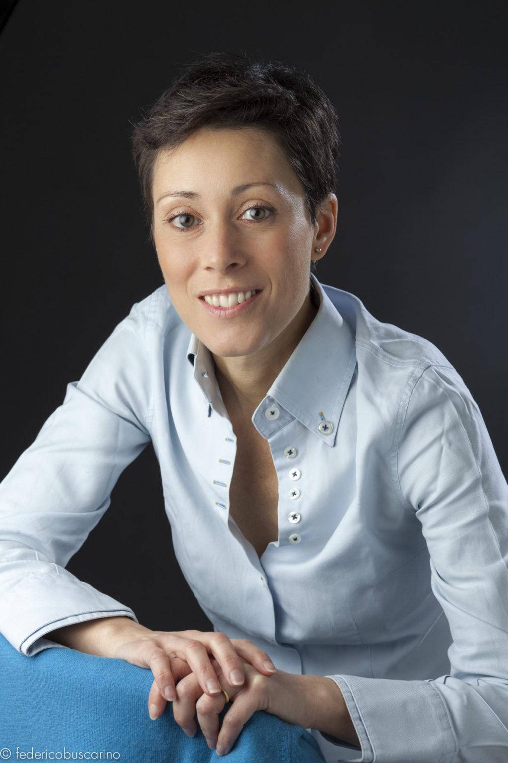 Roberta Culella