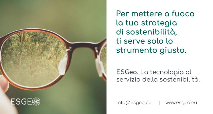 ESGeo, Techedge Group