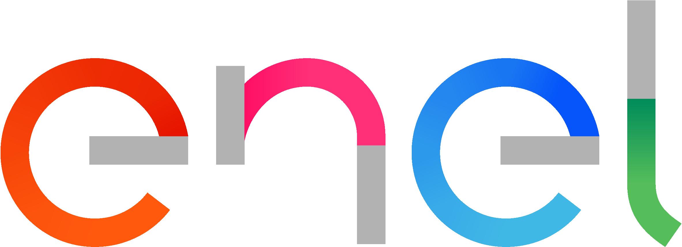 Enel_Logo_Solid_RGB