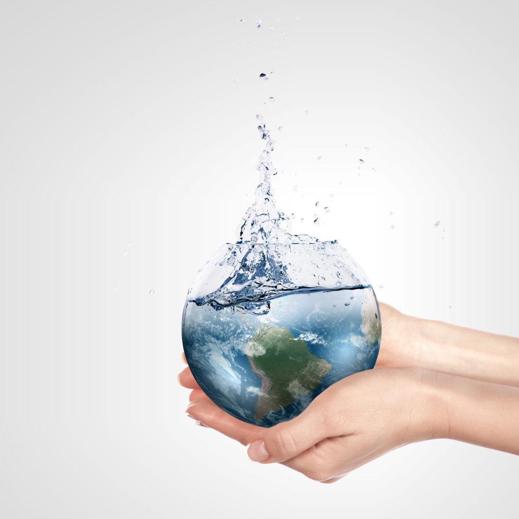 RB Hygiene – Reckitt Benckiser Italia