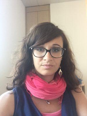 Sara Faravelli