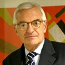 Giorgio Fiorentini