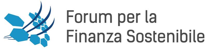 Forum finanza sostenibile_logo_RGB_Hres