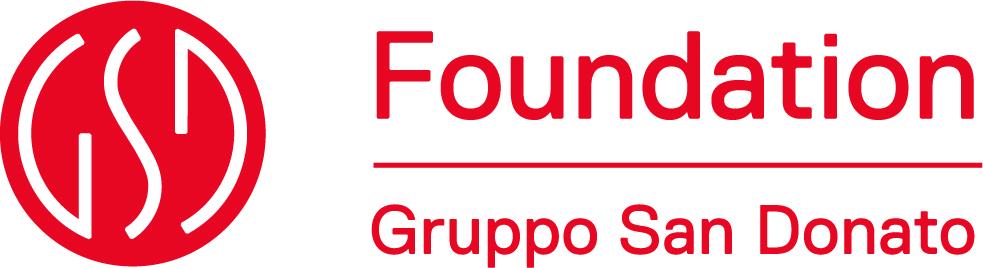 Gruppo San Donato Foundation