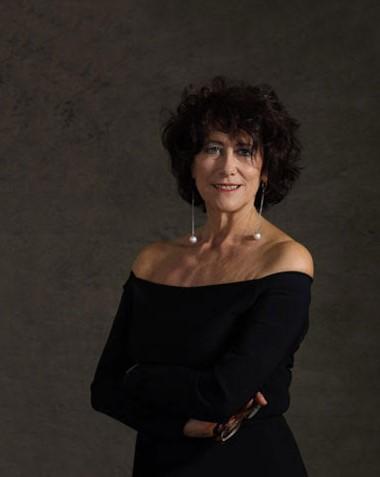 Marisa Galbiati
