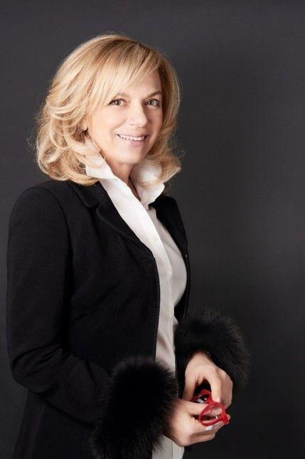 Patrizia Giangualano