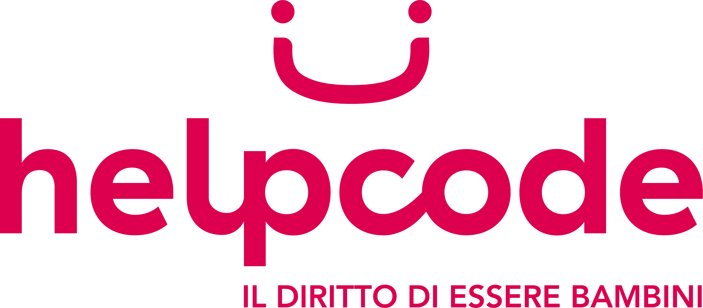 Helpcode_logo