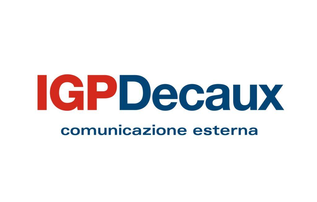 IGPDecaux