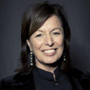 Gabriella Iacono