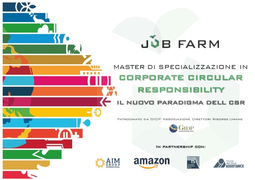 Job Farm