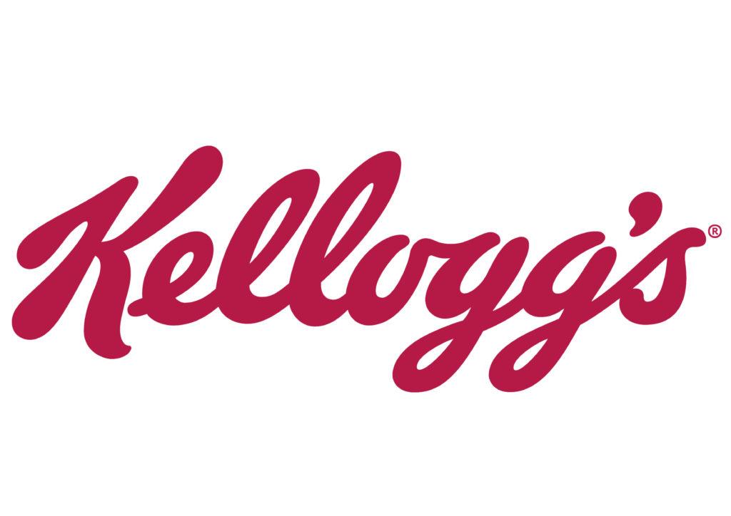 Kellogg Italia