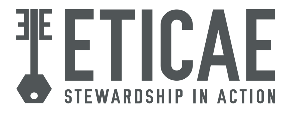ETICAE – Stewardship in Action