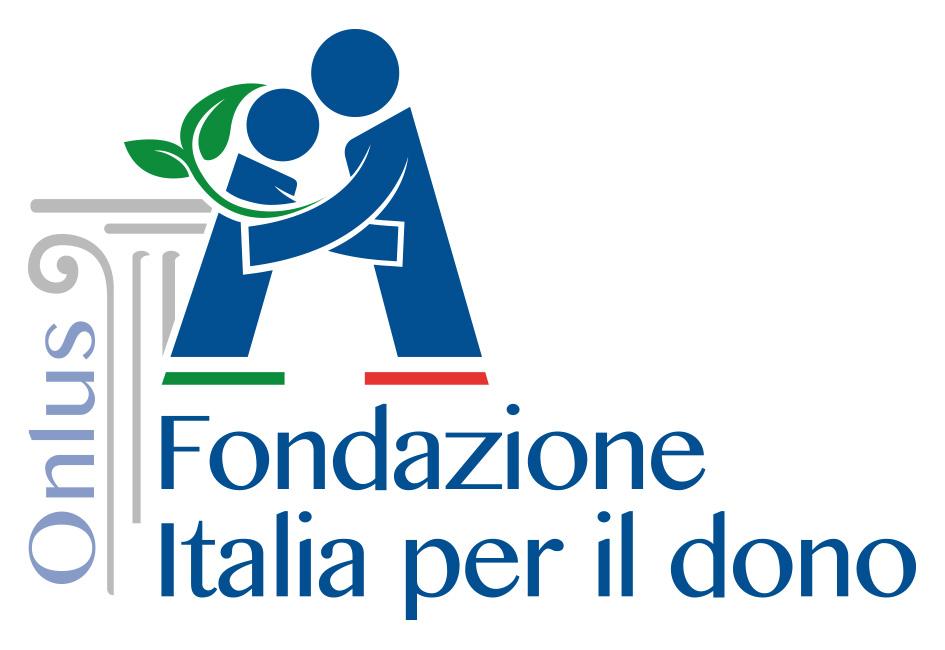 Fondazione Italia per il dono