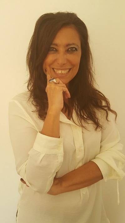 Matilde Marandola
