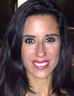 Chiara Mingoli