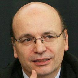 Mario Molteni