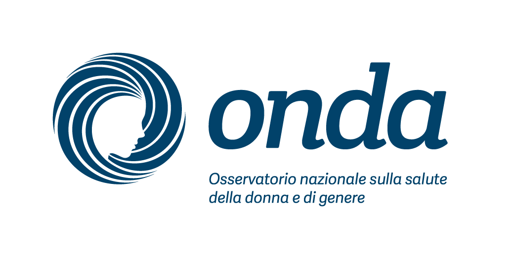 ONDA_logo