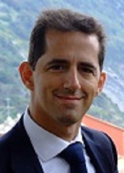 Claudio Pirani