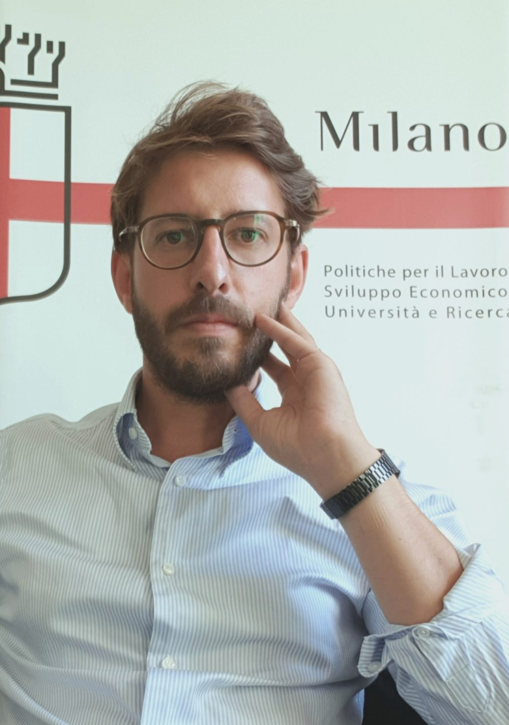 Francesco Pizzorni