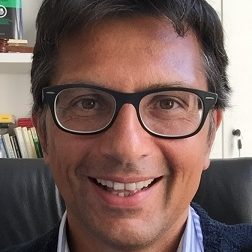 Roberto Randazzo