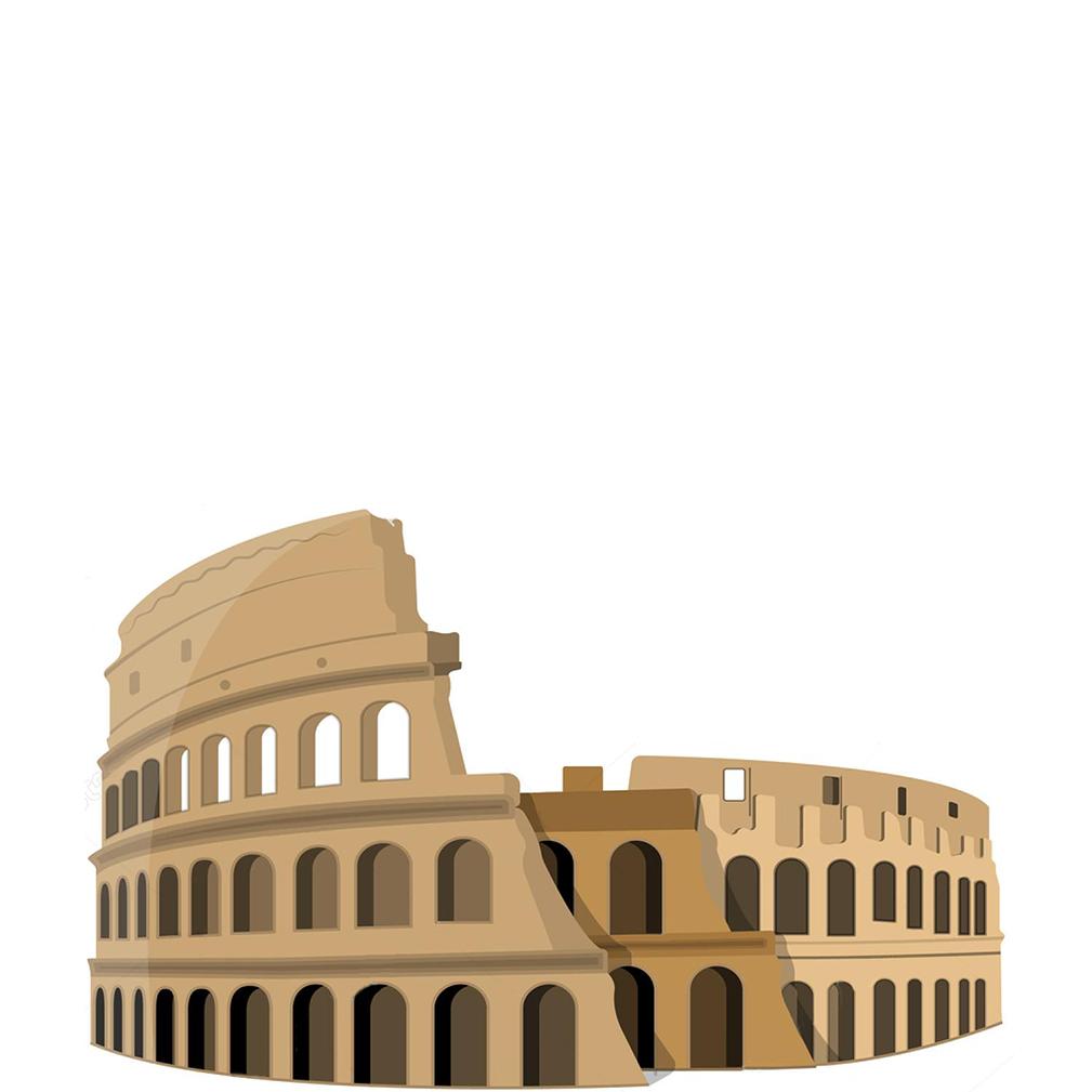 Roma – ONLINE
