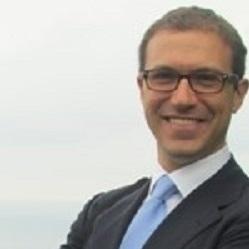 Angeloantonio Russo