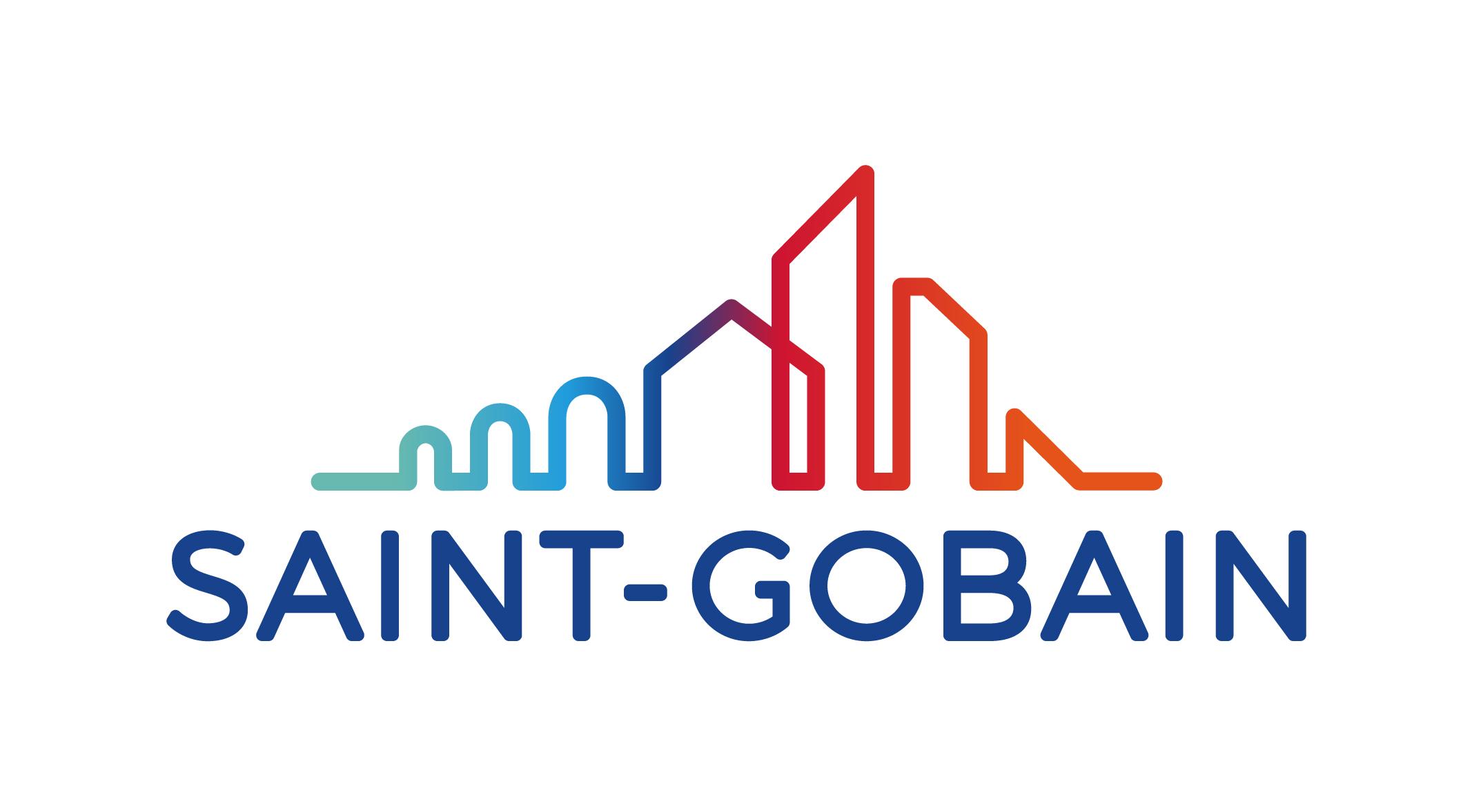 SAINTGOBAIN_logo_RVB
