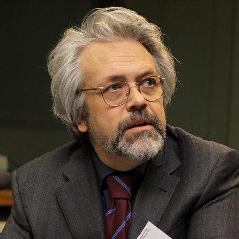 Lorenzo Sacconi