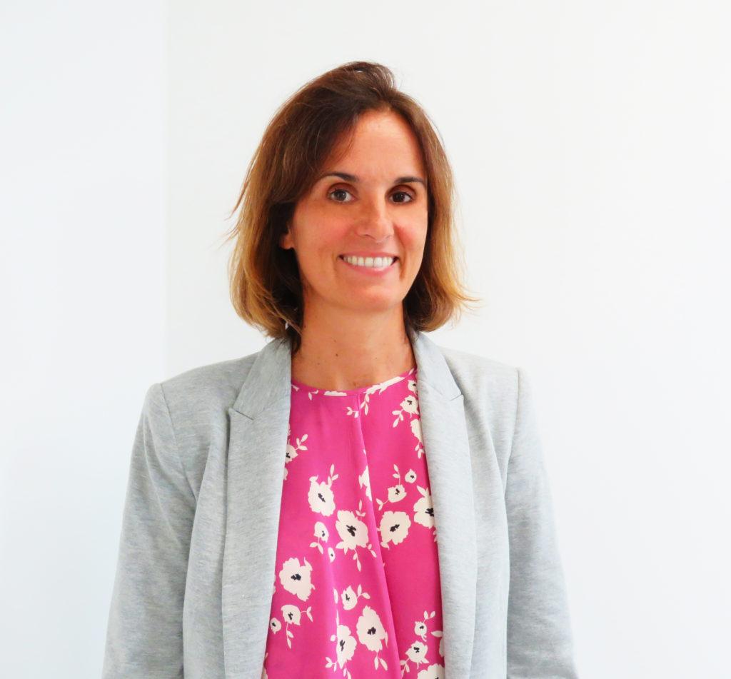 Francesca Salotto