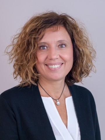Manuela Stagnati