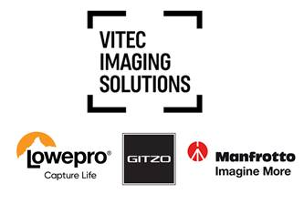 Vitec Imaging Solutions