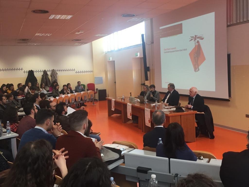 Da Benevento: facciamo il punto sulla sostenibilità