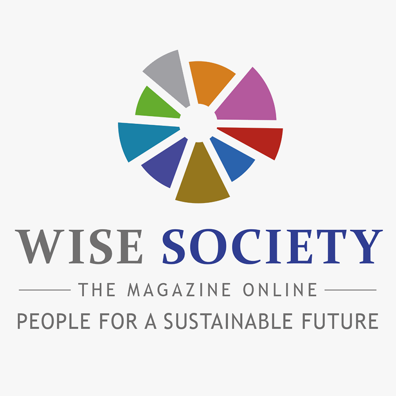 Wise Society