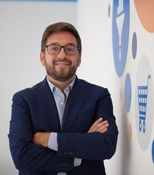 Claudio Zamboni