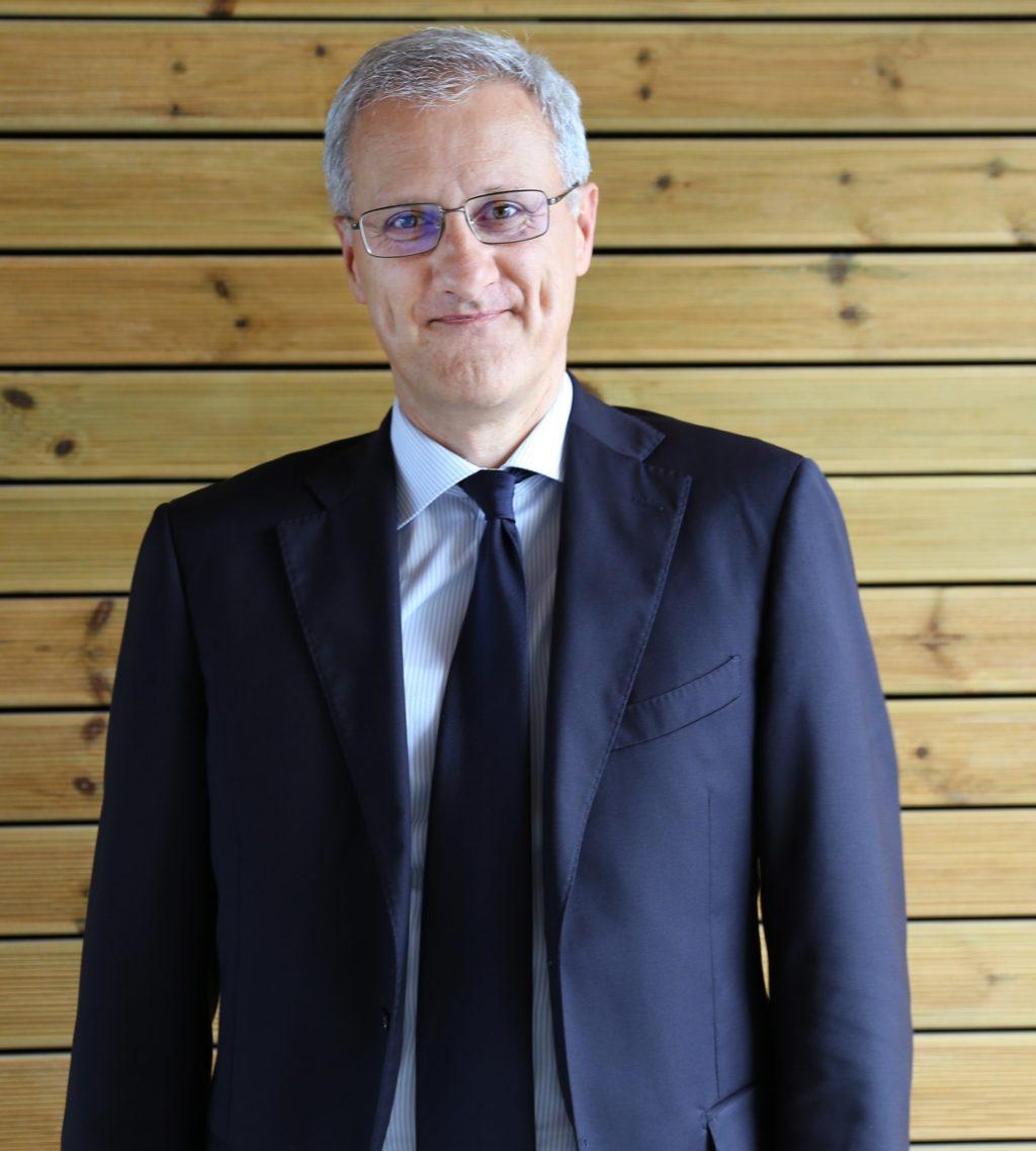 Pietro Aglianò
