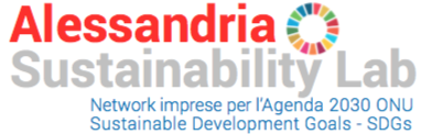 Alessandria Sustainability Lab