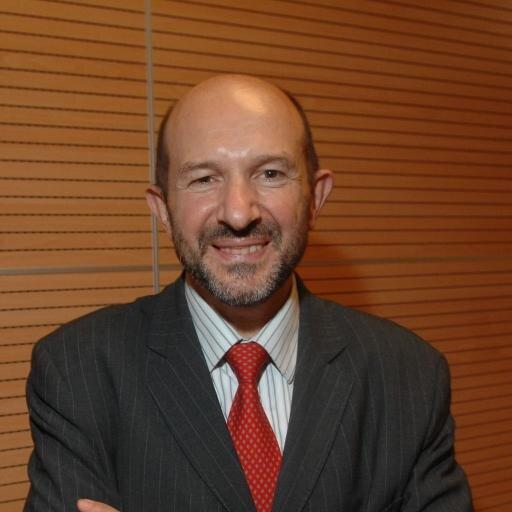 Migrazioni: il ruolo delle imprese