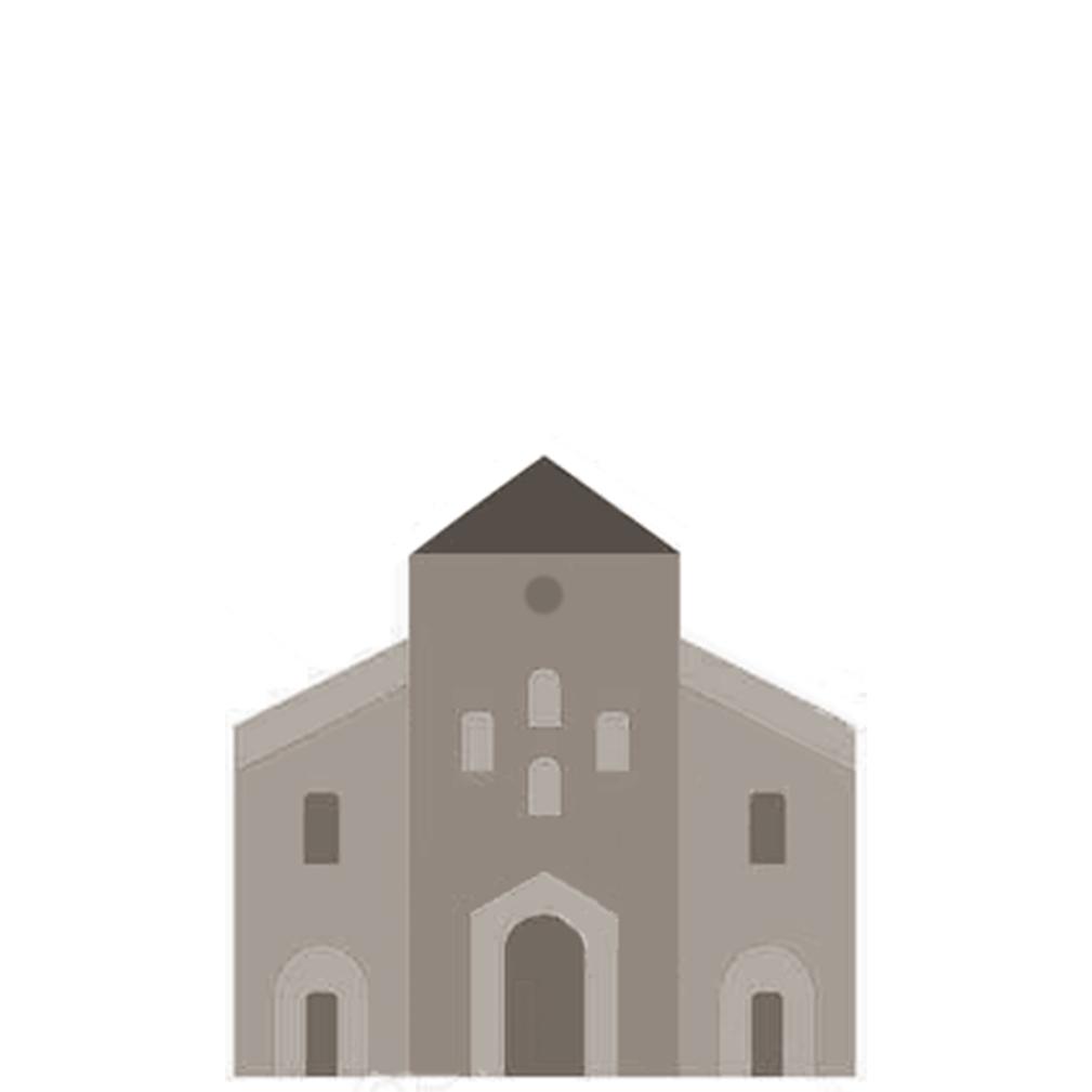 Bari – ONLINE