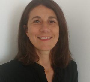 Raffaella Bersani