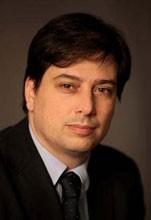 Alessandro Betti