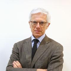 Matteo Giuliano Caroli