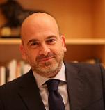 Il Patto – imprenditori per un nuovo modello economico per l'Italia